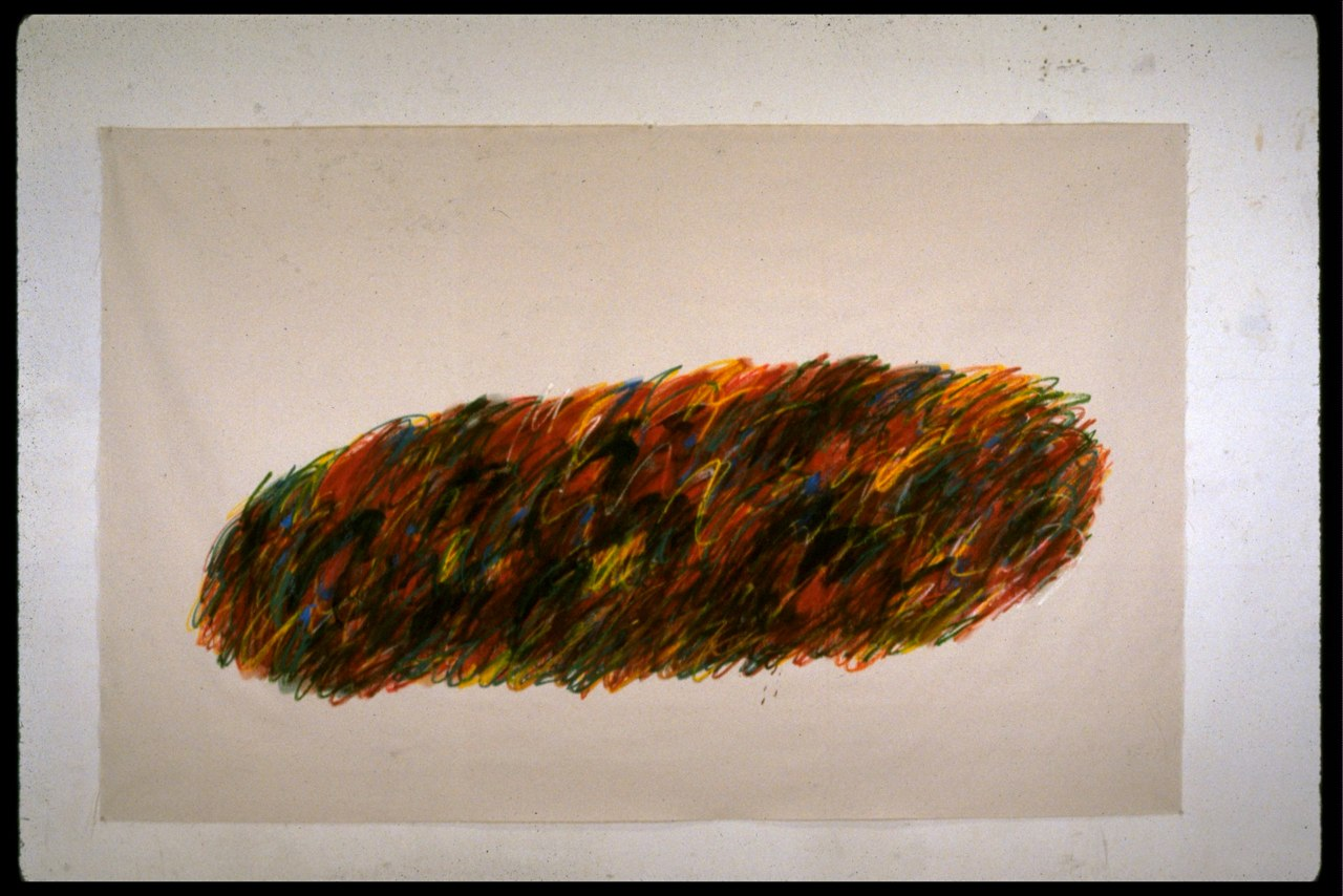 Untitled, 1978 (A17)