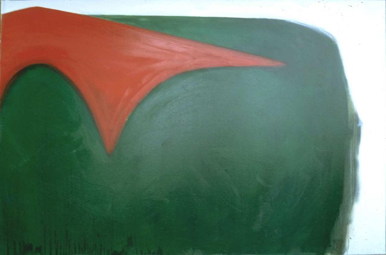 Untitled, 1969 (A61)