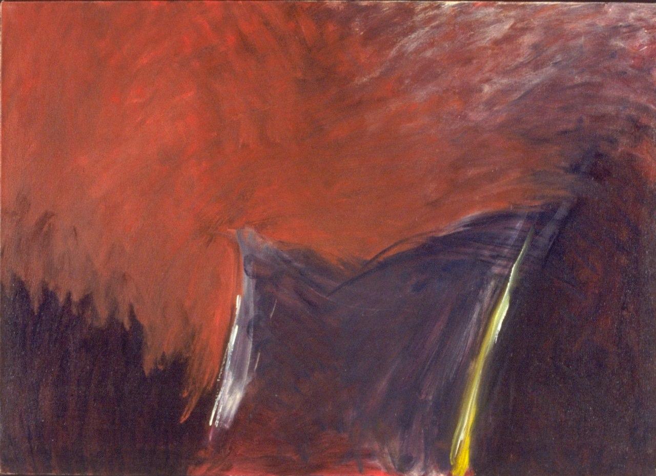 Untitled, 1988 (B58)