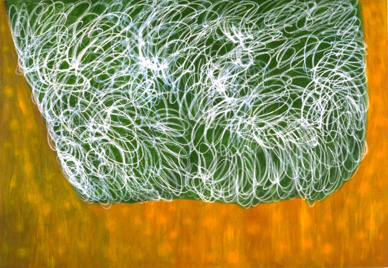 Untitled, 1990 (C01)