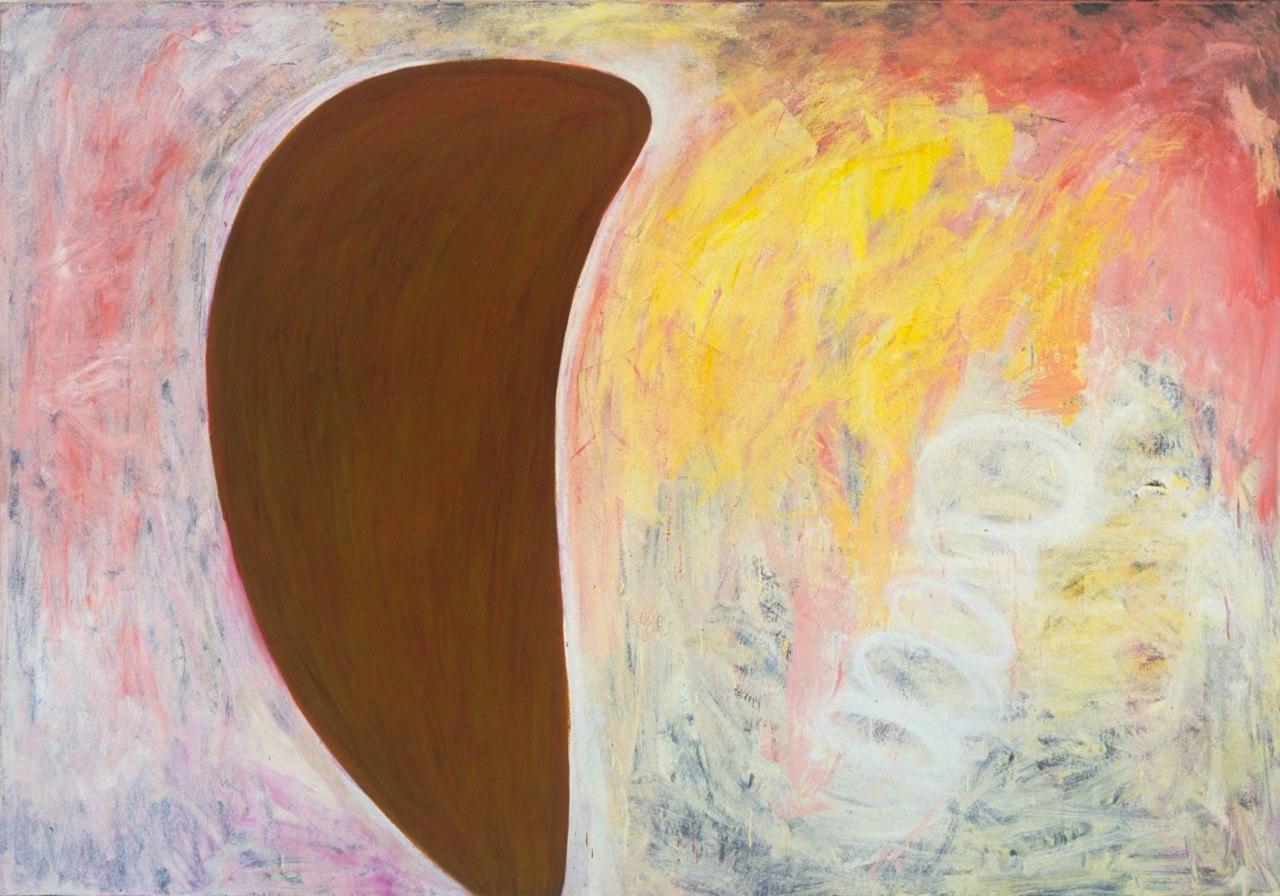 Untitled, 1990 (C12)