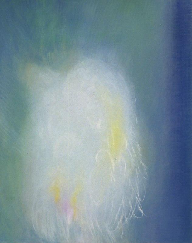 Untitled, 1998 (E104)