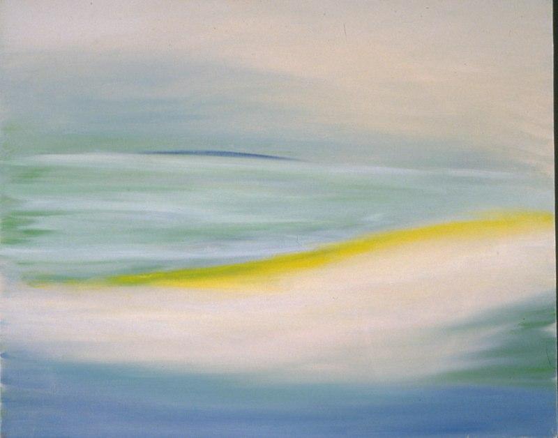 Untitled, 1996 (E15)