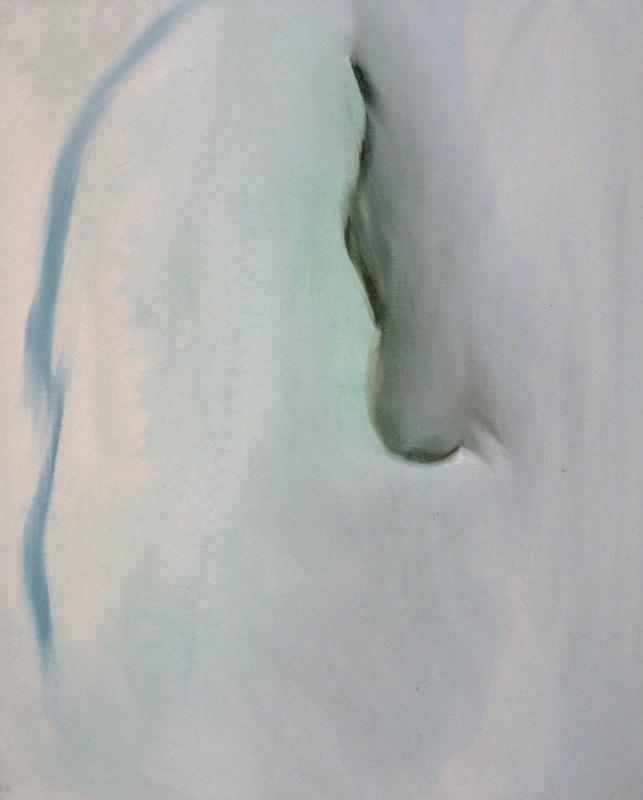 Untitled, 1996 (E16)