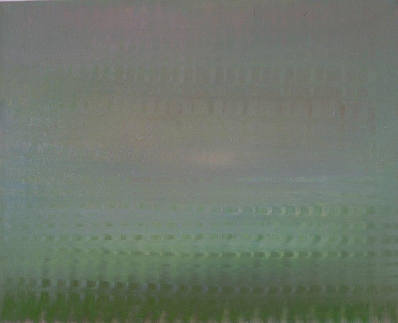 Untitled, 1996 (E19)