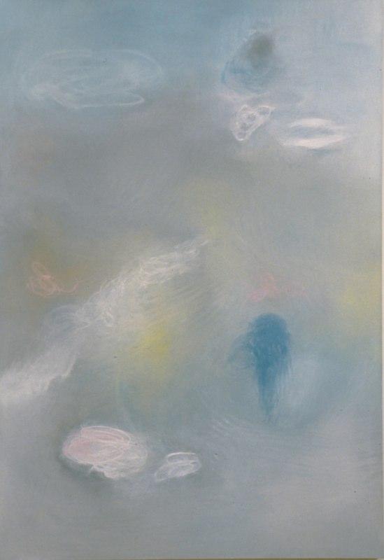 Untitled, 1996 (E21)