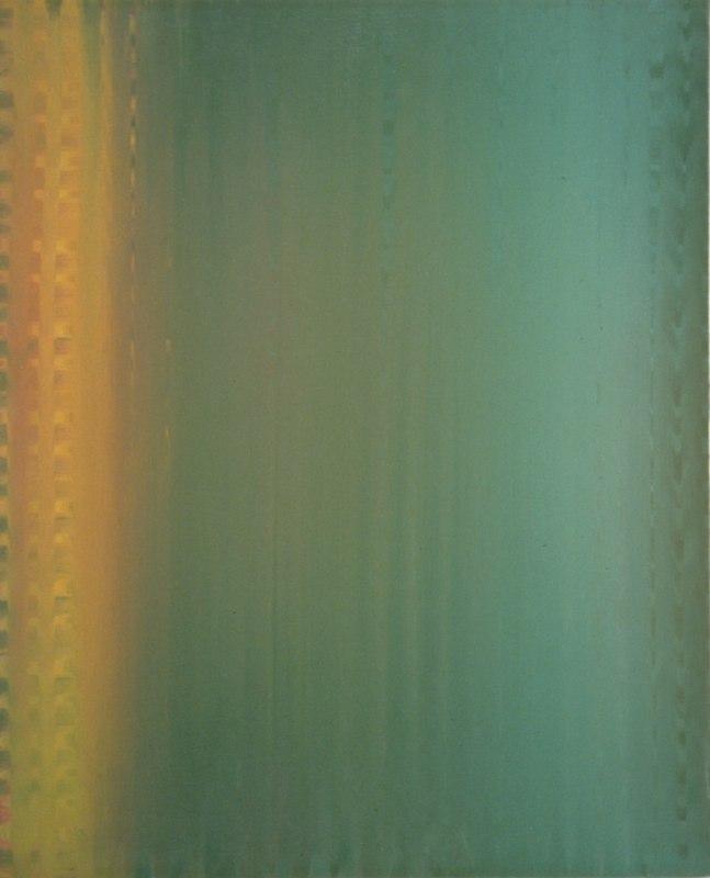 Untitled, 1997 (E23)