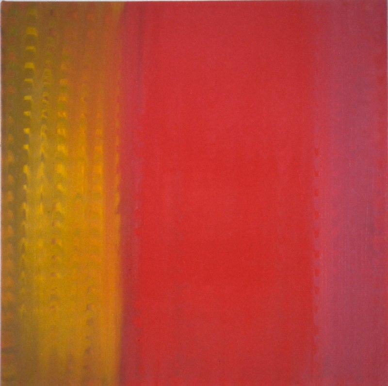 Untitled, 1997 (E25)