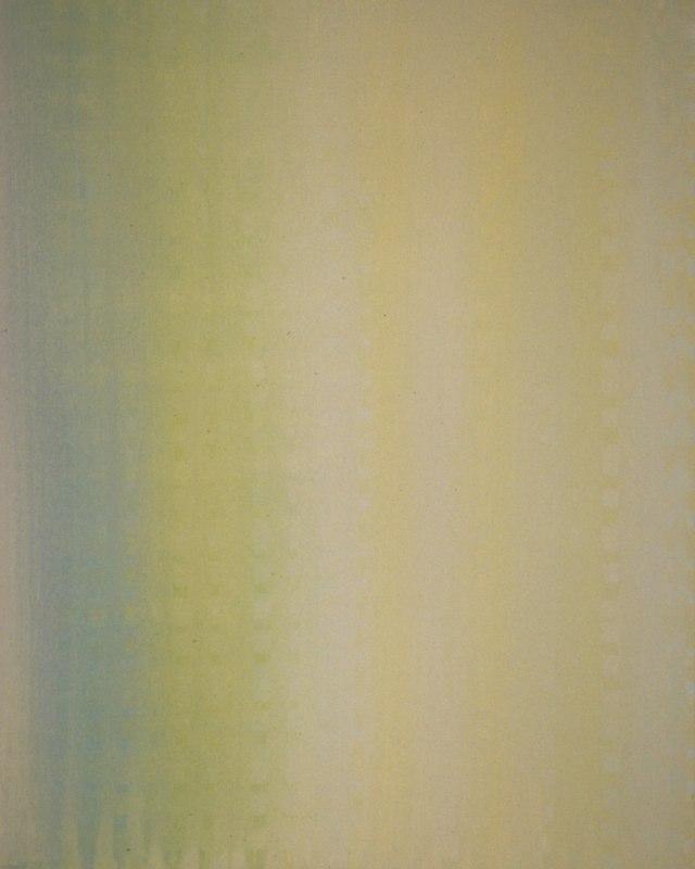 Untitled, 1997 (E26)