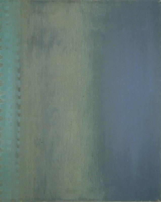 Untitled, 1997 (E47)