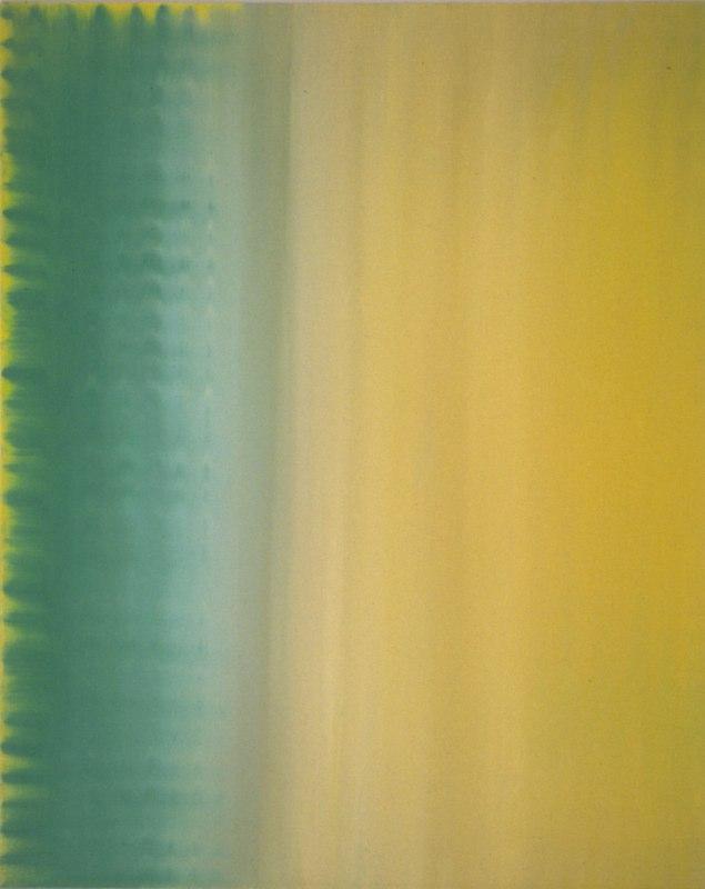 Untitled, 1997 (E53)