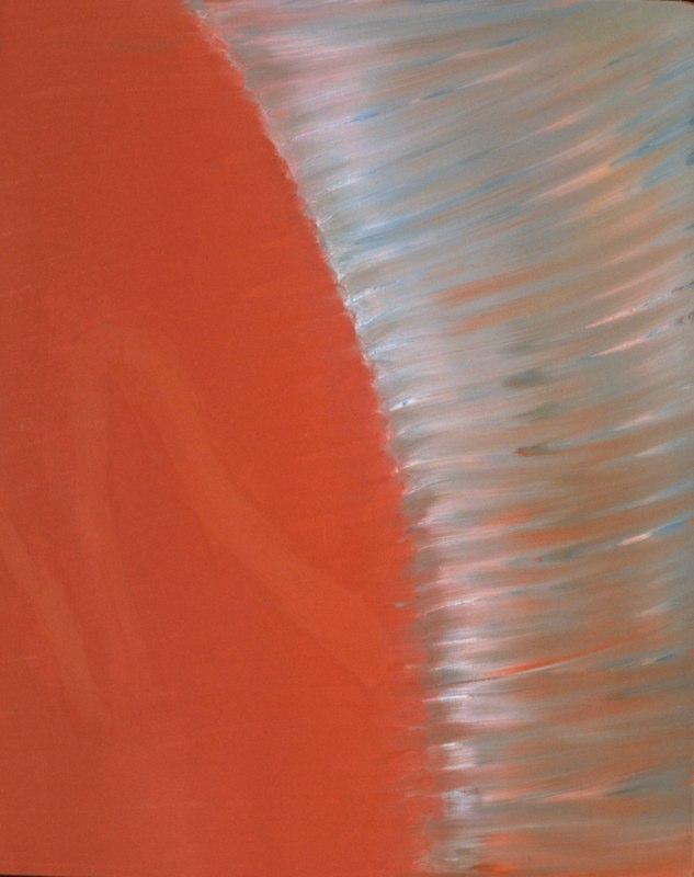 Untitled, 1999 (E75)