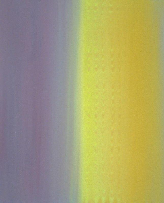 Untitled, 1999 (E84)