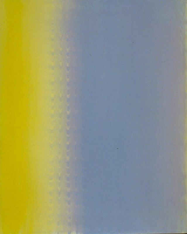 Untitled, 1999 (E87)