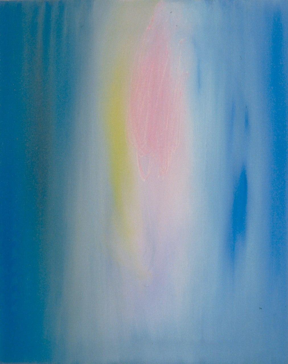 Untitled (#0014)