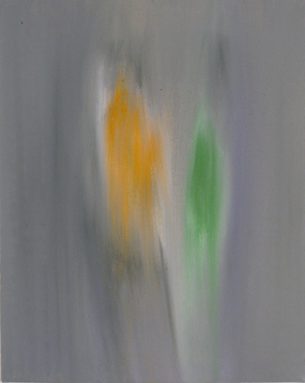 Untitled (#0017)