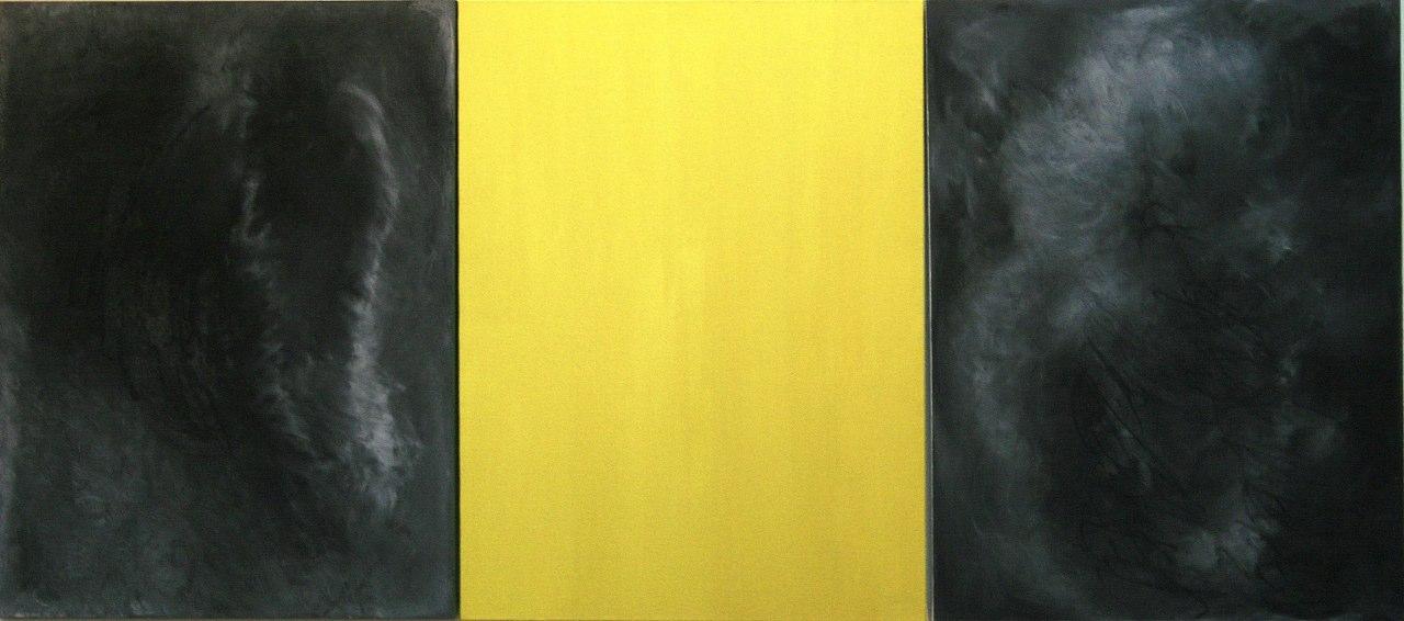Untitled (30×3)