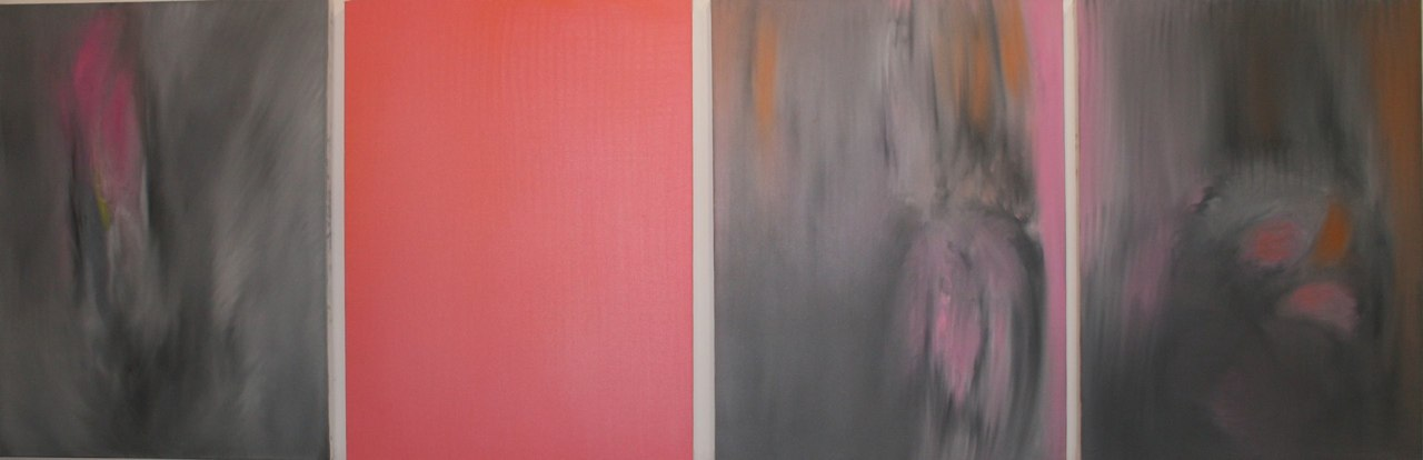 Untitled (40x30x4)